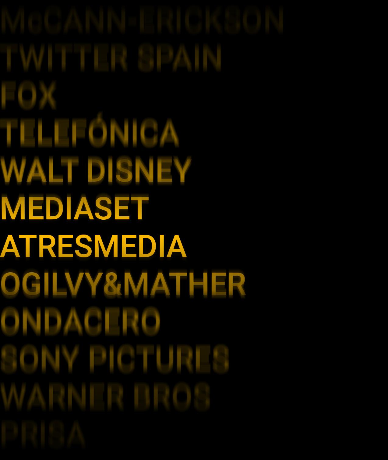 Grado en Comunicación Audiovisual - Universidad Villanueva