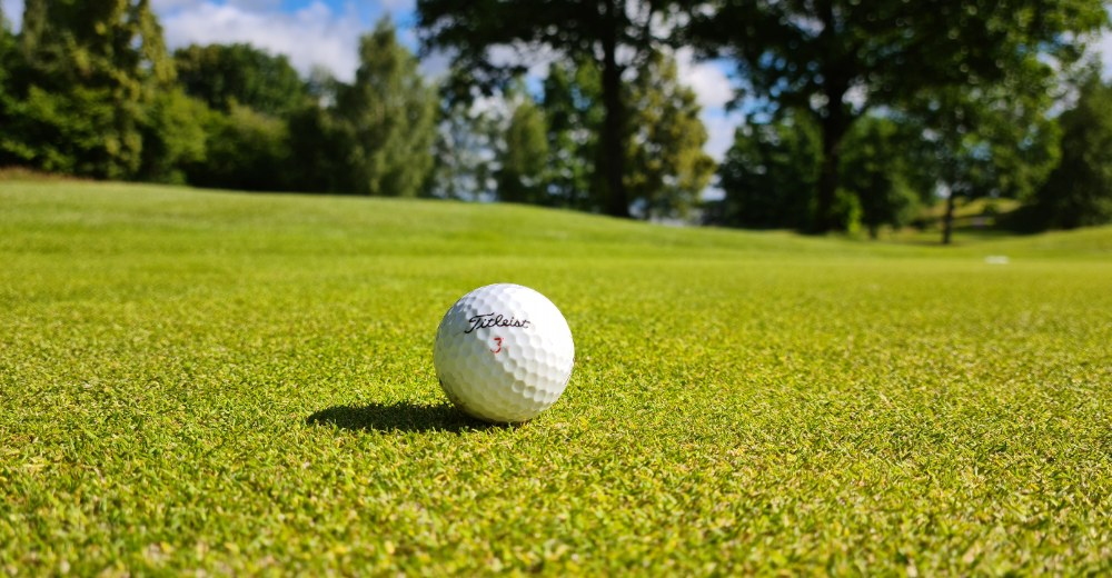 torneo-golf-alumni