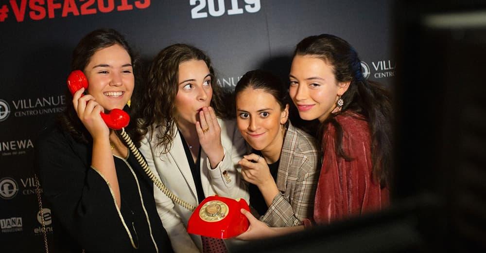 showing-festival-gala-premios