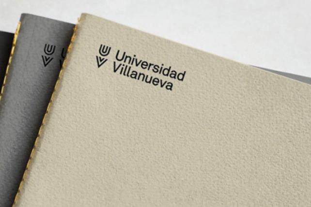 tienda-online-universidad-villanueva