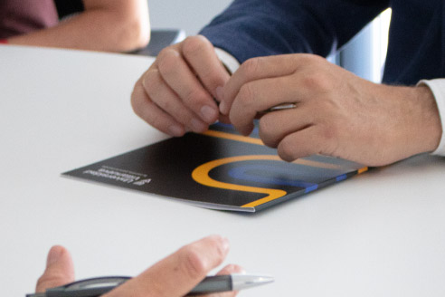 firma-convenios-sociales